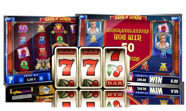 Casinos Portugal - O site mais completo que lhe indica os mais favoráveis